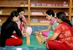 Child Friendly Teaching Method