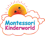 Montessori Kinderworld