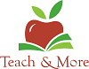 Teach and More
